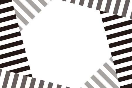 fringe: Background material wallpaper, stripes, fringe pattern of fringe, fringe, kusuhara, stripe, flyer, poster, tag, tagging, tags