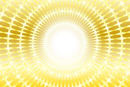 Wallpaper material, light, shine, Flash, gleam, sparkling, light, rays, Flash, bright, stars, Star, solar, lighting,