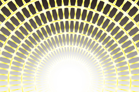 gleam: Wallpaper material, light, shine, Flash, gleam, sparkling, light, rays, Flash, bright, stars, Star, solar, lighting,