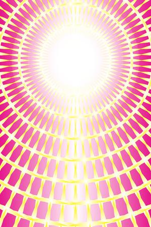 netty: Material de pantalla, luz, brillo, Flash, brillo, espumosos, luz, rayos, Flash, brillantes, estrellas, estrella, solar, iluminaci�n, Vectores