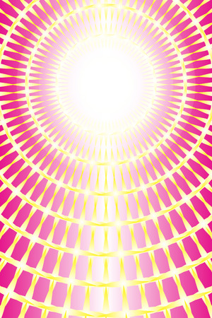 netty: Wallpaper material, light, shine, Flash, gleam, sparkling, light, rays, Flash, bright, stars, Star, solar, lighting,