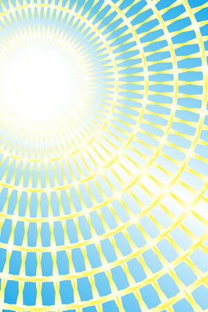 gleam: Wallpaper material, light, shine, Flash, gleam, sparkling, light, rays, Flash, bright, stars, Star, solar, lighting,