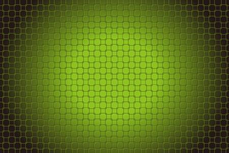 tel kafes: Wallpaper materials, mesh, mesh, meshes of a net, stitch pattern, wire netting, wire mesh, metal fences, Kalocsa, lattice