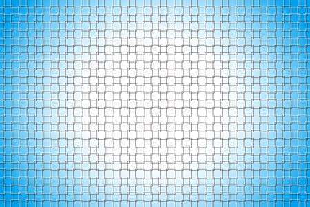 Wallpaper Materials, Mesh, Mesh, Meshes Of A Net, Stitch Pattern ...