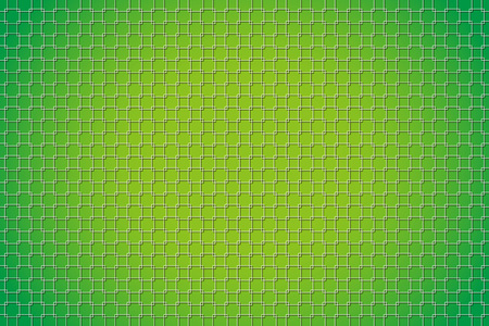Wallpaper materials, mesh, mesh, meshes of a net, stitch pattern, wire netting, wire mesh, metal fences, Kalocsa, lattice