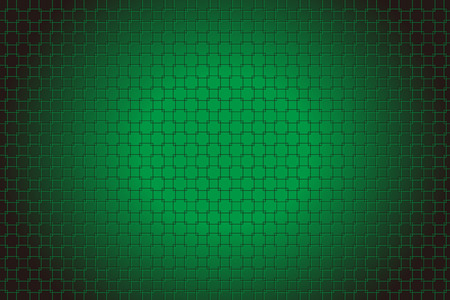 netty: Wallpaper materials, mesh, mesh, meshes of a net, stitch pattern, wire netting, wire mesh, metal fences, Kalocsa, lattice