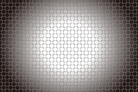 metal net: Wallpaper materials, mesh, mesh, meshes of a net, stitch pattern, wire netting, wire mesh, metal fences, Kalocsa, lattice