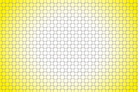 metal net: Wallpaper materials, mesh, mesh, meshes of a net, stitch pattern, wire netting, wire mesh, metal fences, Kalocsa, lattice