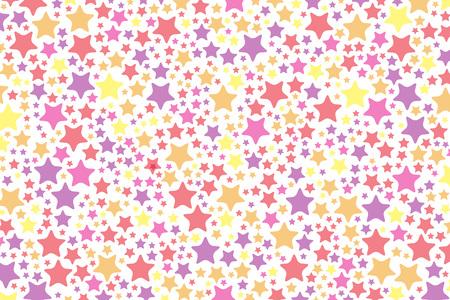 Hintergrundmaterial, Sternschnuppe, Stern, Stardust, Stardust, Sternenhaufen, Sternenhimmel, Milchstraße, milchstraße, Punkte, Punkte, Punkte, Flecken Vektorgrafik