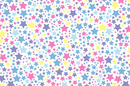 Background material, shooting star, Star, Stardust, Stardust, Galaxy, night sky, milky way, milky way, points, spots, dots, spots