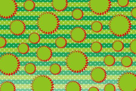 banded: Wallpaper material, Medal, stripes, patterns, pattern, animation, cartoon, cartoon, cartoon, animatic, Illustration