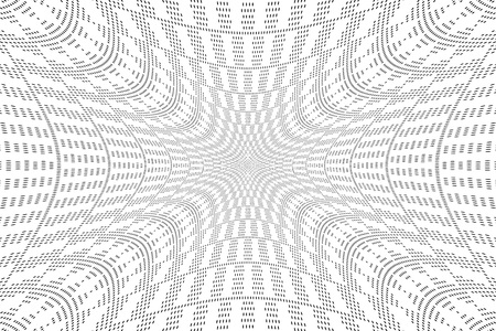 distorted image: Wallpaper material, 4 d, 4 d, dimension, subspace, space, warp navigation, speed, space, science, science, fancy