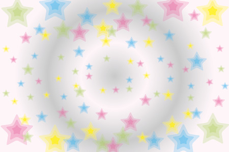 stardust: Patterned wallpaper material, Star, Galaxy, Stardust, Stardust, shimmering, glittering, cute, light, colorful,