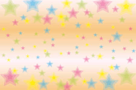 patterned wallpaper: Patterned wallpaper material, Star, Galaxy, Stardust, Stardust, shimmering, glittering, cute, light, colorful,