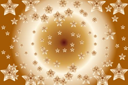 模様付きの壁紙素材、星、銀河、スターダスト、スターダスト、きらめく、輝く、輝く、光、金属、
