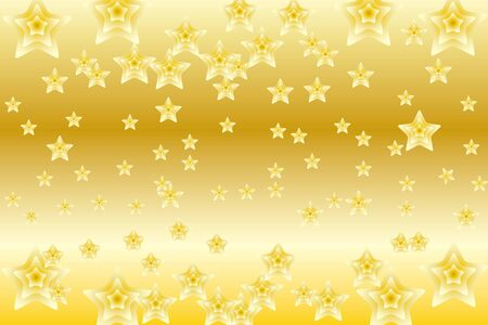 another way: Patterned wallpaper material, Star, Galaxy, Stardust, Stardust, shimmering, glittering, sparkling, light, metallic,