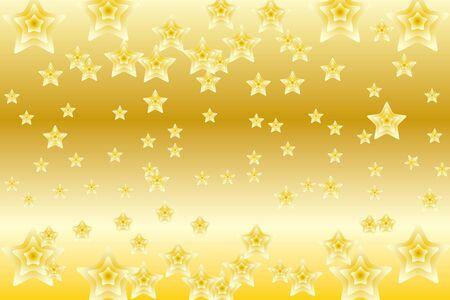 stardust: Patterned wallpaper material, Star, Galaxy, Stardust, Stardust, shimmering, glittering, sparkling, light, metallic,