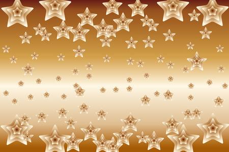 patterned wallpaper: Patterned wallpaper material, Star, Galaxy, Stardust, Stardust, shimmering, glittering, sparkling, light, metallic,