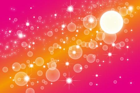 milky way: Wallpaper materials, Stardust, Stardust, Galaxy, Nebula, night, sky, milky way, milky way, glitter, space, moon, mystery