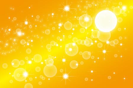 Wallpaper materials, Stardust, Stardust, Galaxy, Nebula, night, sky, milky way, milky way, glitter, space, moon, mystery