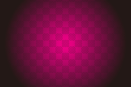 Wallpaper material, polka dots, mizutama, plaids, pocked it, Speck, dither, Plaid, table cloth, light,
