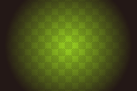three points: Wallpaper material, polka dots, mizutama, plaids, pocked it, Speck, dither, Plaid, table cloth, light,