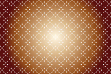 speck: Wallpaper material, polka dots, mizutama, plaids, pocked it, Speck, dither, Plaid, table cloth, light,