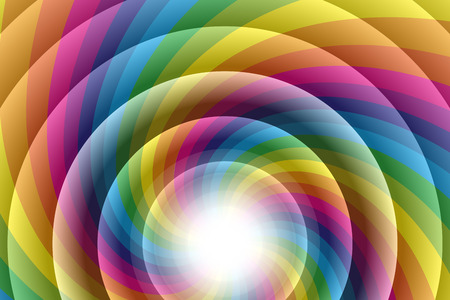 dna smile: Wallpaper material, Rainbow, Rainbow, Rainbow, rainbow color, colors, colorful, Yen, wheel, circle, ring, ring