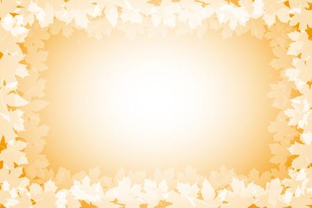 Matériaux de papier peint, érable,, érables, feuilles, automne, automne, les arbres à feuilles caduques, feuilles, feuilles d'automne au sujet vue, asiatique, japonaise, Japon