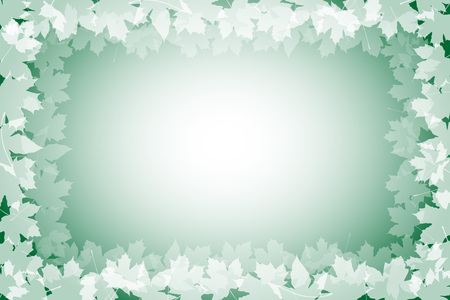 view wallpaper: Wallpaper materials, maple, maple, maple trees, leaves, autumn, autumn, deciduous trees, leaves, view autumn leaves about, Asian, Japanese, Japan