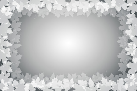 fall about: Wallpaper materials, maple, maple, maple trees, leaves, autumn, autumn, deciduous trees, leaves, view autumn leaves about, Asian, Japanese, Japan