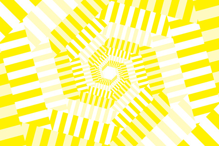yellow banded: Uzumaki wallpaper material, whirlpool, whirlpools, spiral, spiral, spiral, stripes, fringe people, stripes, colorful