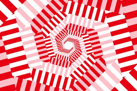 Uzumaki wallpaper material, whirlpool, whirlpools, spiral, spiral, spiral, stripes, fringe people, stripes, colorful