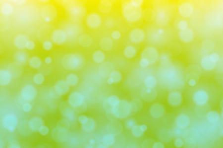gradation: Wallpaper materials, light, gradient, blur, blur, pastel colors, illumination, gradation