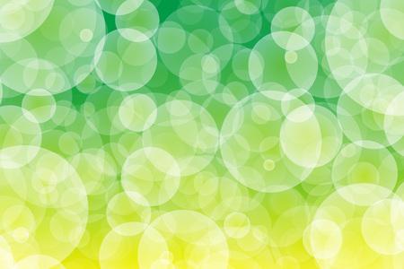 Materiales Wallpaper, luz, gradiente, falta de definición, borroso, colores pastel, iluminación, gradación
