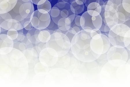 illumination: Wallpaper materials, light, gradient, blur, blur, pastel colors, illumination, gradation