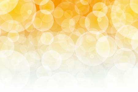 Wallpaper materials, light, gradient, blur, blur, pastel colors, illumination, gradation