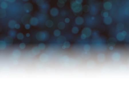 배경 화면 재료, 빛, 그라디언트, 흐림, 흐림, 파스텔 색상, 조명, 그라데이션 스톡 콘텐츠 - 48124729
