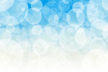 colores pastel: Materiales Wallpaper, luz, gradiente, falta de definición, borroso, colores pastel, iluminación, gradación Vectores