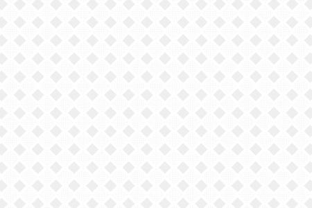 Background material wallpaper, floor, floors, diamond, diamond, diamond pattern, mesh, stitch, dot, dither, tracery, tenten Illustration