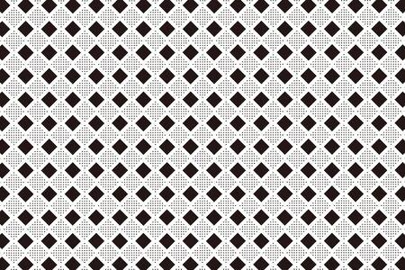 배경 소재 벽지, 바닥, 바닥, 다이아몬드, 다이아몬드, 다이아몬드 패턴, 메쉬, 스티치, 도트, 디더, 트레이 서리, tenten 스톡 콘텐츠 - 48246078