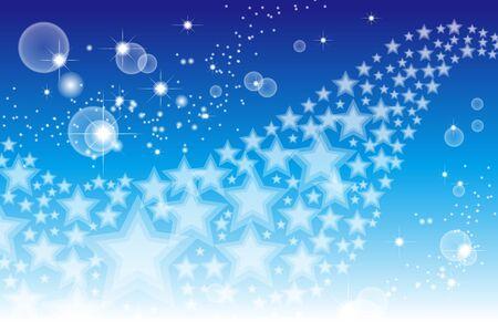 Matériau de papier peint, espace, Stardust, Stardust, Galaxy, Nebula, ciel de la nuit, la Voie Lactée, voie lactée, mousseux, léger, mystérieuse, fantastique