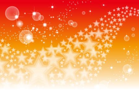 Wallpaper material, space, Stardust, Stardust, Galaxy, Nebula, night sky, milky way, milky way, sparkling, light, mysterious, fantastic