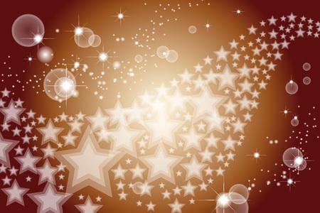 sf: Wallpaper material, space, Stardust, Stardust, Galaxy, Nebula, night sky, milky way, milky way, sparkling, light, mysterious, fantastic