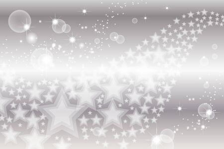 stardust: Wallpaper material, space, Stardust, Stardust, Galaxy, Nebula, night sky, milky way, milky way, sparkling, light, mysterious, fantastic