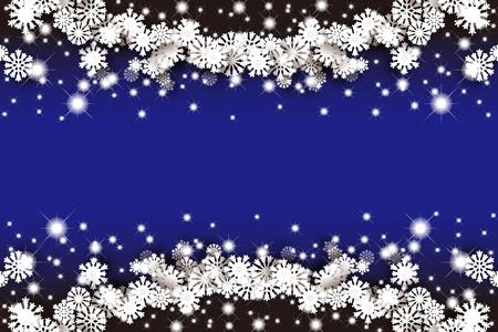 Hintergrundbilder Hintergrundmaterial, Schnee, Schnee, Kristalle, Eis, Winter, Weihnachten, Neujahr, zu schmücken, setzen Sie einen dekorativen, Kopie, Raum, Text, weißen Raum