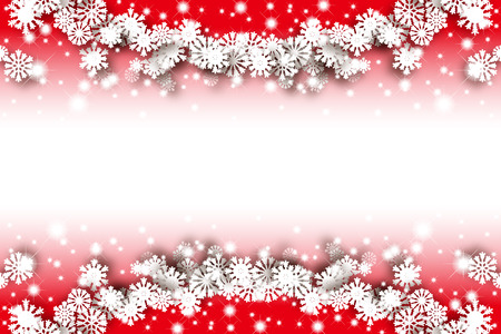 put: Wallpaper background material, snow, snow, Crystal, ice, winter, Christmas, new year, decorate, put a decorative, copy space, text, white space
