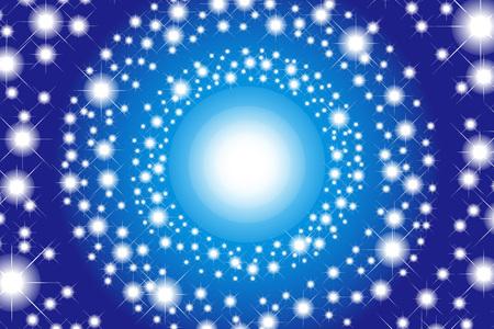 stardust: Background wallpaper material, light, shine, gleam, Twinkle, Twinkle, Twinkle, star pattern, Stardust, Stardust, Galaxy, milky way, wheel
