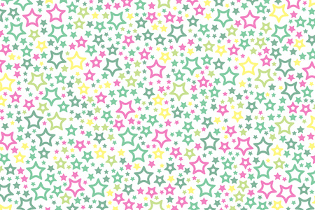 speck: Background material, shooting star, Star, Stardust, Stardust, Galaxy, night sky, milky way, milky way, points, spots, dots, spots