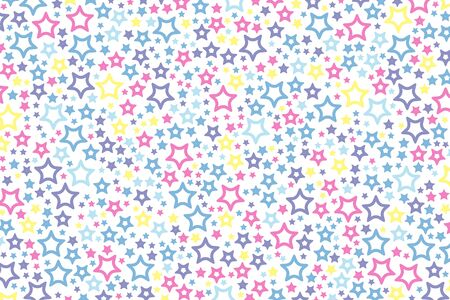 afterlife: Background material, shooting star, Star, Stardust, Stardust, Galaxy, night sky, milky way, milky way, points, spots, dots, spots